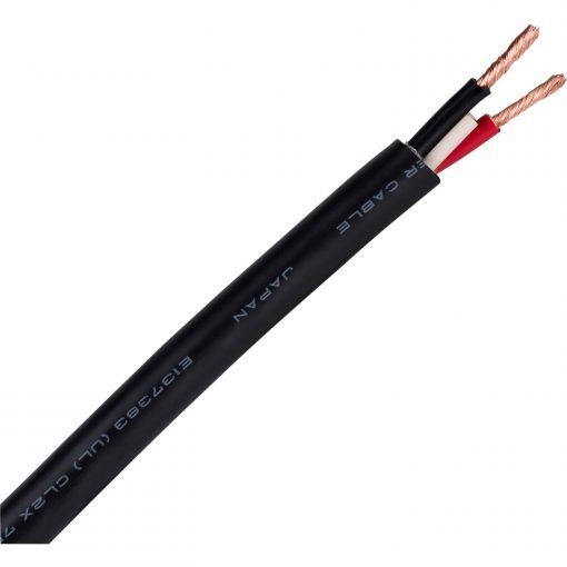 mogami w3103 bulk speaker cable