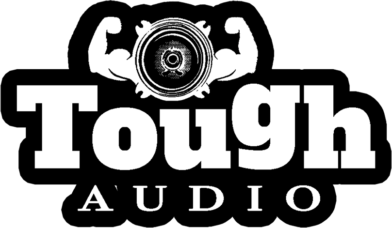 Tough Audio
